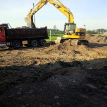 Site-Construction-1