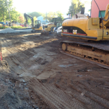 Site-Construction-2