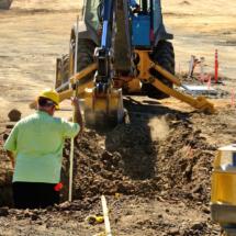 Site-Construction-Machine