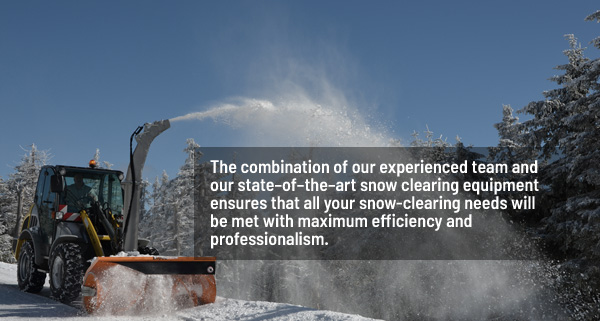 http://www.pacificpaving.ca/wp-content/uploads/2017/12/snow-removal-image1-1.jpg