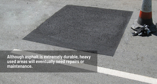 https://www.pacificpaving.ca/wp-content/uploads/2017/12/repairsimg-one.jpg